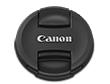 CANON Bouchon E-58II