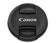 CANON Bouchon E-67II