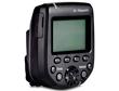 Emetteur radio Elinchrom Skyport+ Hi-Sync Canon