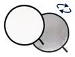 Réflecteur Rond et pliable LASTOLITE 50CM