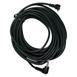 PROFOTO Câble synchro 3.5mm de 5m