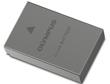 Batterie OLYMPUS BLS-50