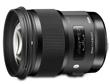 Objectif Sigma AF 50mm F/1,4 DG HSM Art