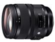 SIGMA AF24-70mm F/2,8 DG OS HSM ART