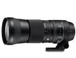 Objectif Sigma 150-600mm F5-6,3 DG OS HSM